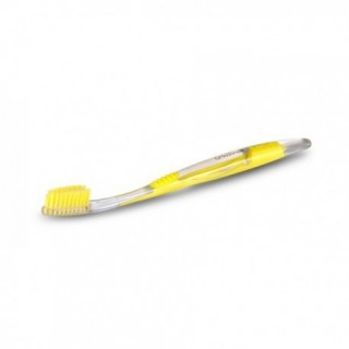 LACER CEPILLO DENTAL TECHNIC ORTODONCIA