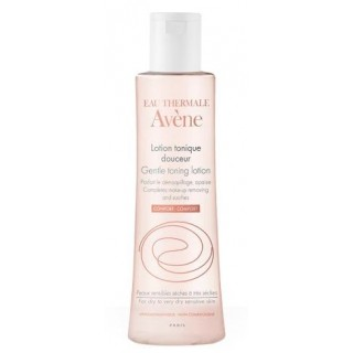 AVENE LOCION SUAVIZANTE EAU THERMAL 200 ML