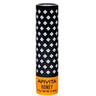 APIVITA LIP CARE HONEY STICK 4.4 G