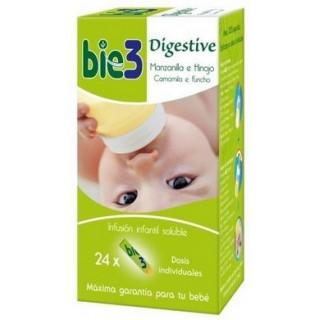 BIE3 DIGESTIVE INFANTIL 150 G