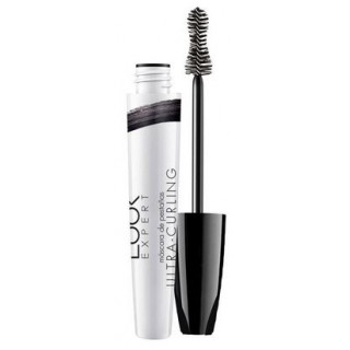 BETER MASCARA DE PESTAÑAS ULTRA CURLING