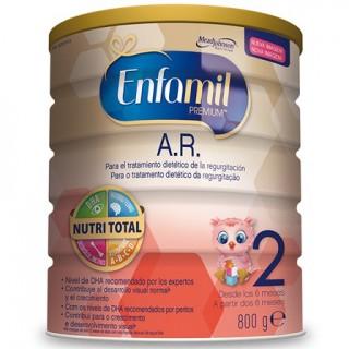 ENFAMIL PREMIUM 2 AR 900 G
