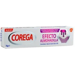 COREGA EFECTO ALMOHADILLA 70 G
