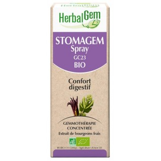 STOMAGEM SPRAY 10ML