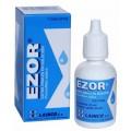 EZOR 7.5 MG/ML GOTAS ORALES 1 FRASCO SOL 25 ML
