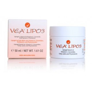 VEA LIPO 3 - 50 ML