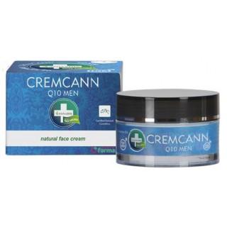 CREMCANN Q10 HOMBRE 50 ML