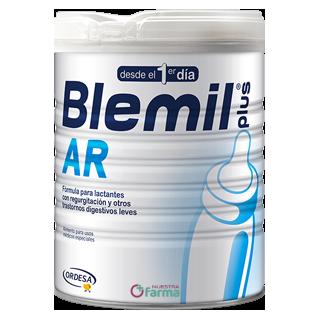 BLEMIL PLUS AR 800 G