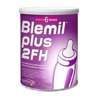 BLEMIL PLUS 2 FH 400 G