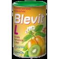 """BLEVIT """"L"""" 150 G"""
