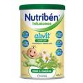 NUTRIBEN INFUSION ALIVIT CONFORT 150 G