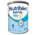 NUTRIBEN NATAL 1 800 G