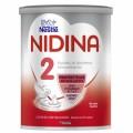 NIDINA 2  800 G