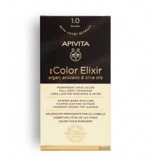 APIVITA MY COLOR ELIXIR 1.0