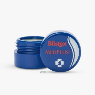 BLISTEX MED PLUS BALSAMO REPARADOR 7 G